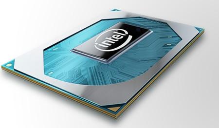 Intel quiere plantar cara a AMD con los nuevos Comet Lake-H para portátiles: hasta 5,3 GHz, pero seguimos anclados en los 14 nm