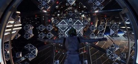 'El juego de Ender', tráiler