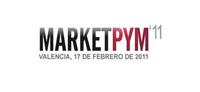La creación de valor de marca en la pyme