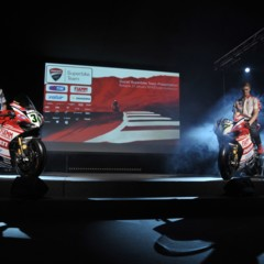 Foto 17 de 28 de la galería galeria-de-la-presentacion en Motorpasion Moto