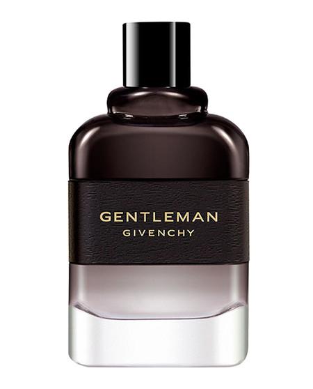 Eau De Parfum Gentleman Boisee Givenchy