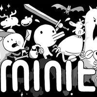 Minit, un 'día de la marmota' en el que mueres cada 60 segundos y que llega a iOS y Android