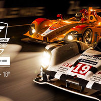Porsche, Microsoft y ACO organizan un campeonato virtual en Forza durante las 24 horas de Le Mans