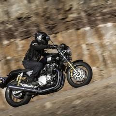 Foto 20 de 20 de la galería bridgestone-battlax-sport-touring-t31-2018-prueba en Motorpasion Moto