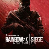 Juega gratis y hasta el próximo lunes a Rainbow Six Siege y Squad en Steam