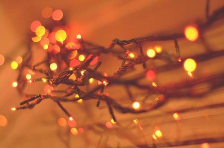 ¿Nos enseñas tu fotografía de inspiración navideña?: La Pregunta de la semana