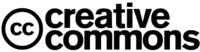 YouTube es el servicio que más vídeos tiene con licencia Creative Commons
