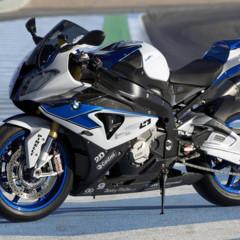 Foto 123 de 155 de la galería bmw-hp4-nueva-mega-galeria-y-video-en-accion-en-jerez en Motorpasion Moto