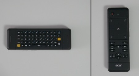 Acer Revo One 6