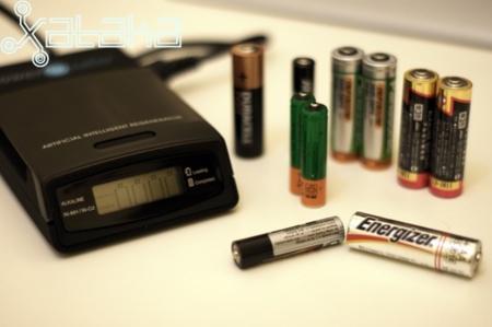powersafer-bc-xataka-3.jpg