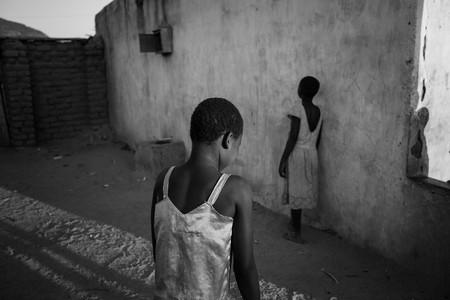 Bernard Benavides Africa 7