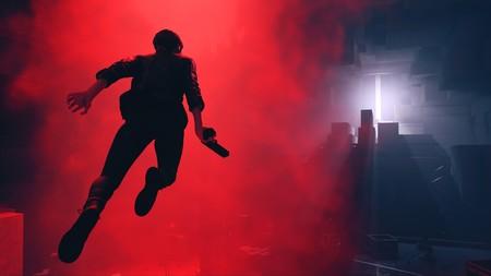 Control, lo nuevo de Remedy, concreta su lanzamiento para verano. Contará con algún DLC