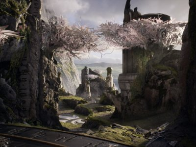Mira el primer gameplay de Paragon, el MOBA de Epic Games y aparta ahora tu lugar para jugar a la beta