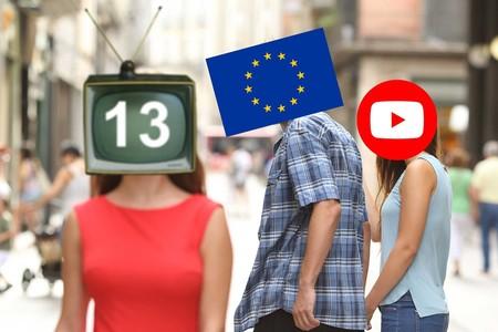 Aclarando dudas: esto es lo que sabemos sobre cómo te afectará el artículo 13 sobre copyright de la UE