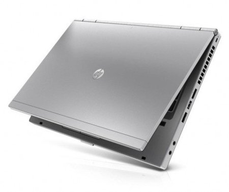 hp-elitebook-2560p-and-2760p-laptops-for-business-470x395.jpg