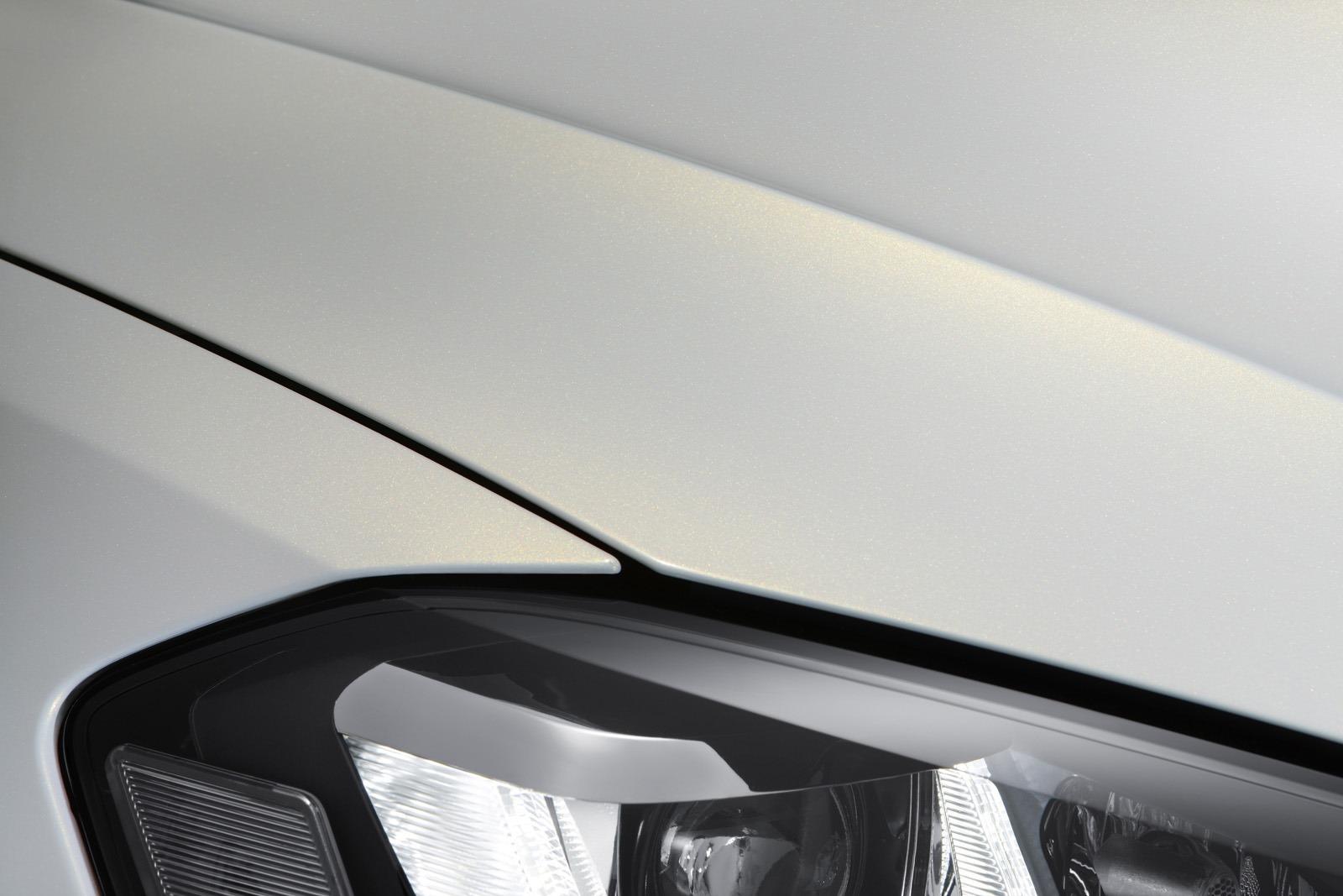 Volkswagen Golf 40 6 6