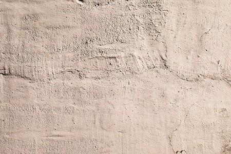 Viva el cemento: cómo vivir sobre tierra muchas veces es un problema