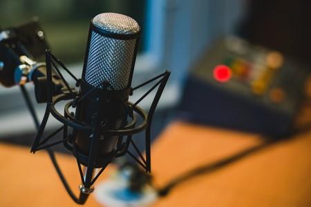 BBC invierte en Pocket Casts posicionándose en la batalla entre plataformas abiertas y los podcast exclusivos
