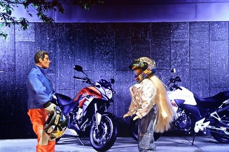Colección Los mejores cascos de MotoGP