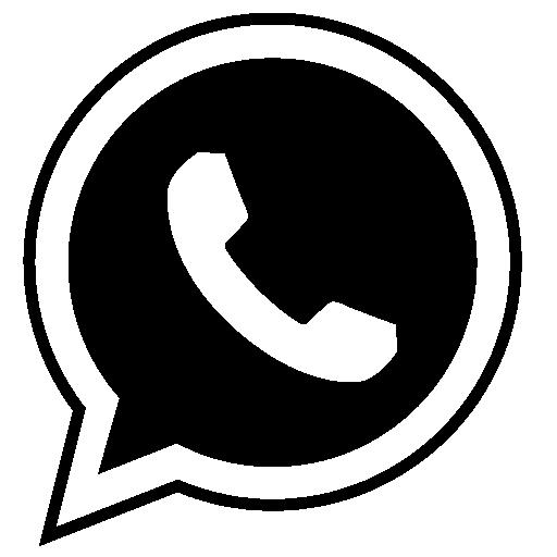 Depongan las armas y no presenten resistencia: Whatsapp ya ha ganado la guerra