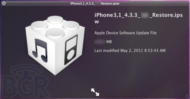 apple-ios-4-3-3.jpg