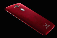 La línea Droid de Motorola parece no morir, Turbo sería su nuevo integrante