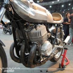 Foto 32 de 87 de la galería mulafest-2014-expositores-garaje en Motorpasion Moto
