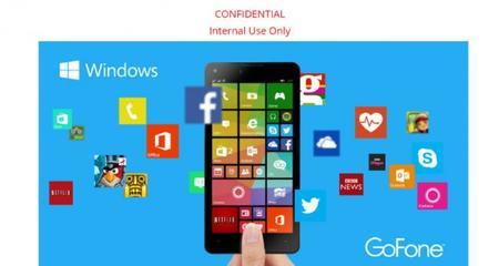 my-go-gofone-windows-phone