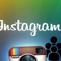 El log-in/log-out se va acabar. Instagram nos deja usar la app oficial con más de una cuenta por fin