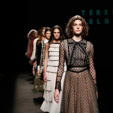 MBFWM 2019: esto ha sido lo mejor y peor de la tercera jornada de moda madrileña
