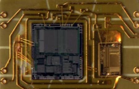 sim-procesador