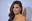 Los looks (y más looks) de Eva Longoria en los Alma Awards