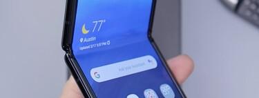 Un iPhone plegable de 7,3 o 7,6 pulgadas con soporte para Apple Pencil puede aparecer en 2023, según nuevos datos