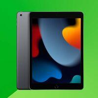 ¡El iPad (2021) ya está en oferta! Descuento en la nueva tableta más económica de Apple para todo el mundo