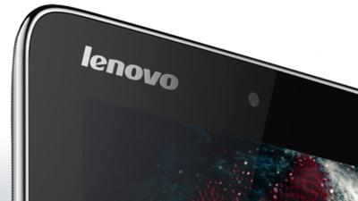Lenovo aclara que no va a abandonar el mercado de tablets pequeños con Windows