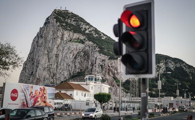 Minipunto para España: la UE exige a Gibraltar devolver €100 millones en ayudas fiscales ilegales