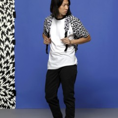 Foto 17 de 22 de la galería vans-x-eley-kishimoto en Trendencias Lifestyle