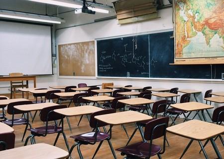 La absurda nota viral de una profesora que limita a dos al mes los permisos para salir de clase