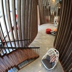Foto 3 de 5 de la galería generator-hostel-barcelona en Trendencias