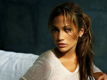 Jennifer Lopez se convierte en la nueva Risto Mejide