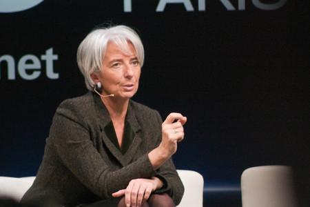 El FMI vuelve a pedir un aumento del IVA en España, alejándose todavía más de la realidad de las pymes