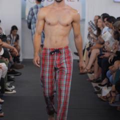 Foto 3 de 47 de la galería jockey-coleccion-primavera-verano-2015 en Trendencias Hombre