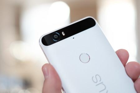 Ahora Huawei parece haber confirmado la fabricación del próximo Nexus
