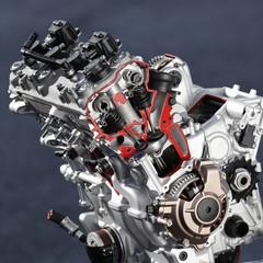 Foto 122 de 153 de la galería bmw-s-1000-rr-2019-prueba en Motorpasion Moto