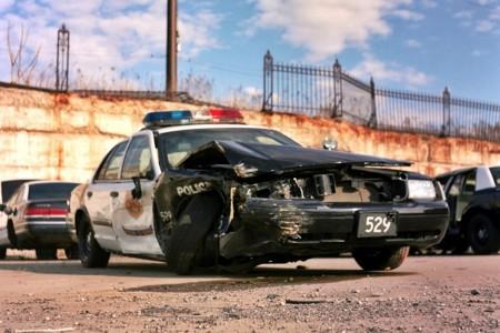 Police 935279 1280