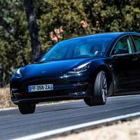 ¡De récord! Tesla logra el mejor trimestre de su historia con 2.000 millones de dólares de beneficio