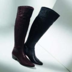 Foto 14 de 18 de la galería sandalias-perfectas-y-botas-infinitas-para-el-invierno-de-gloria-ortiz en Trendencias