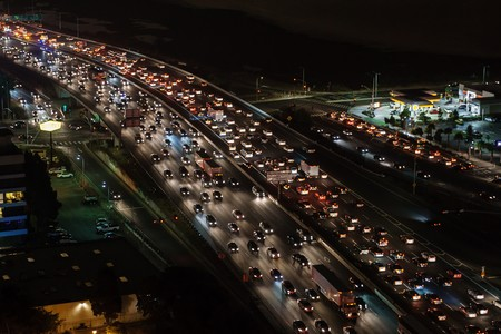 Traffic Jam 1703575 1920