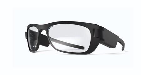 Apple prepara su casco de realidad aumentada para 2022, las gafas llegarán en 2023 según The Information