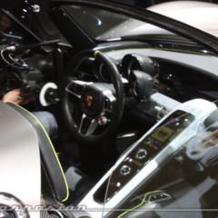 Foto 17 de 24 de la galería porsche-918-spyder-concept-en-el-salon-de-ginebra-2010 en Motorpasión